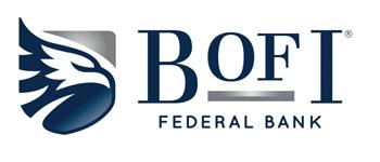 B of I Federal Bank