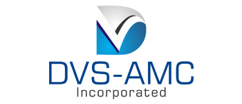 DVS-AMC Incorporated