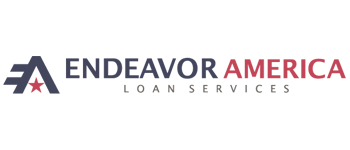 Endeaveor America Loan Services