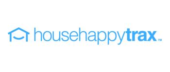 HouseHappyTrax