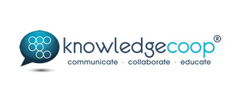 Knowledge Coop