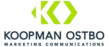 Koopman Ostbo