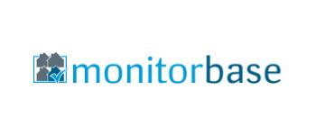 Monitorbase