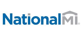 NationalMI