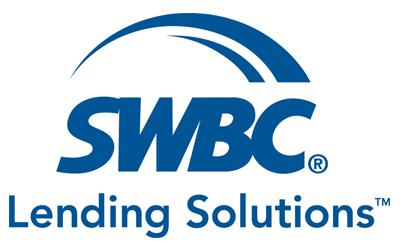 SWBC Lending Solutions