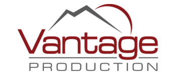 Vantage Production