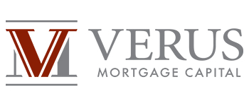 Versus Mortgage Capital