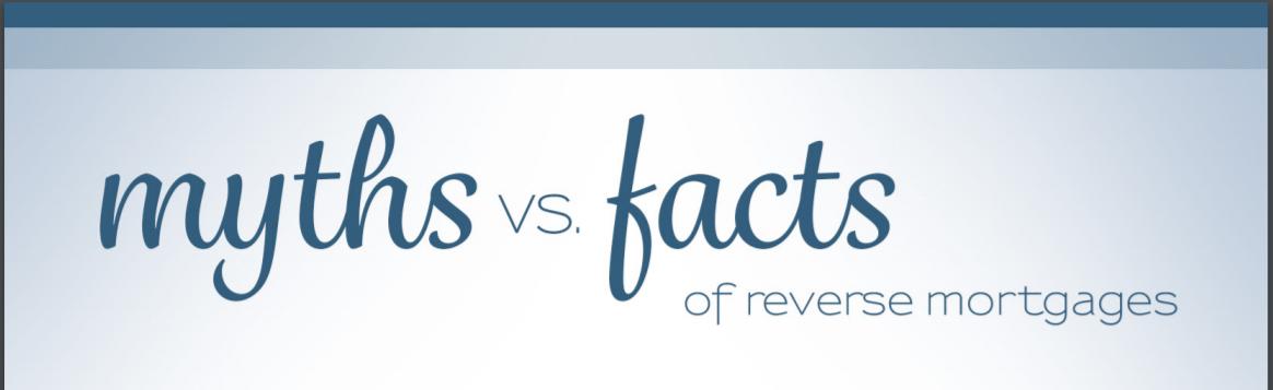 Reverse Myths - Top Image