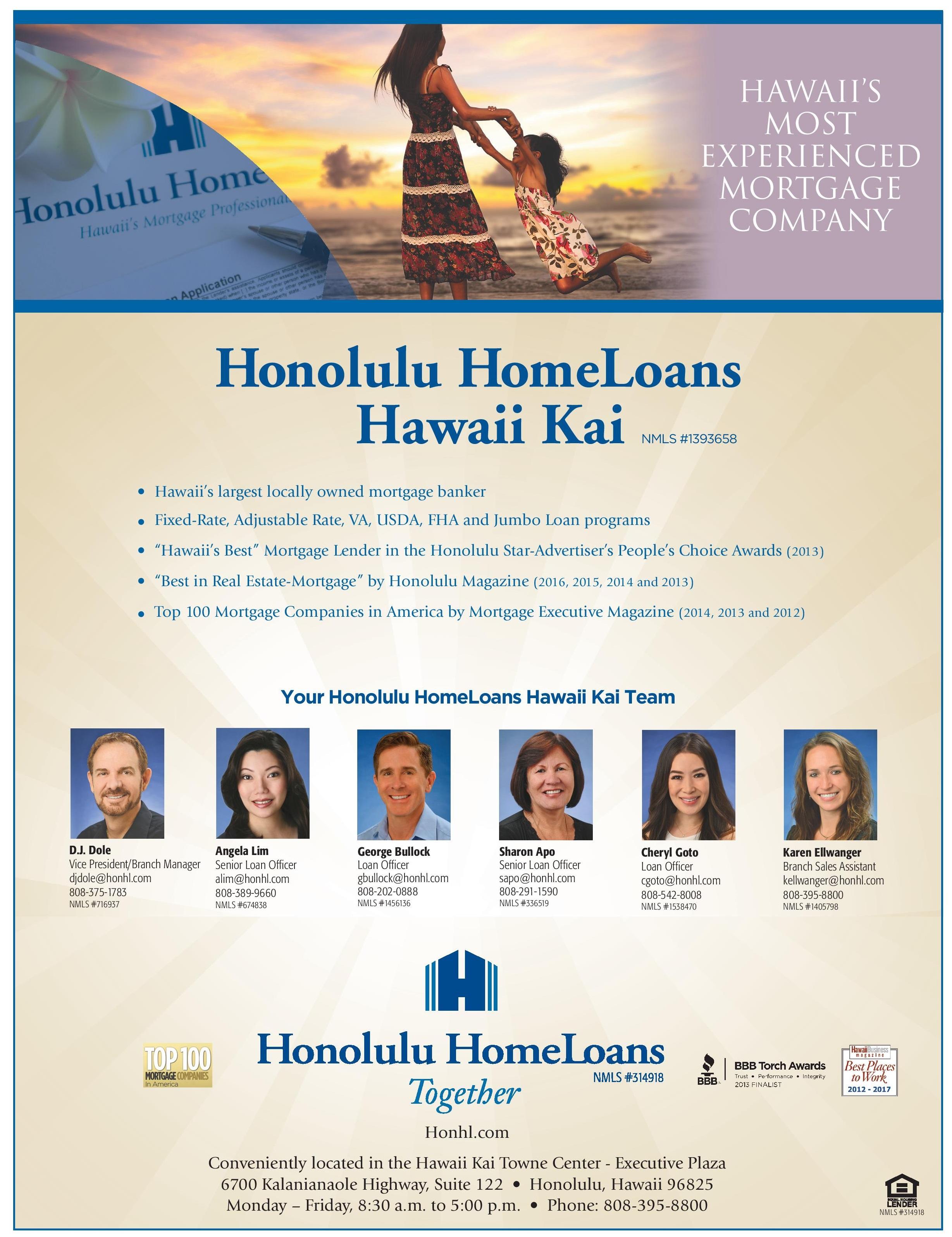 HawaiiKai_Image
