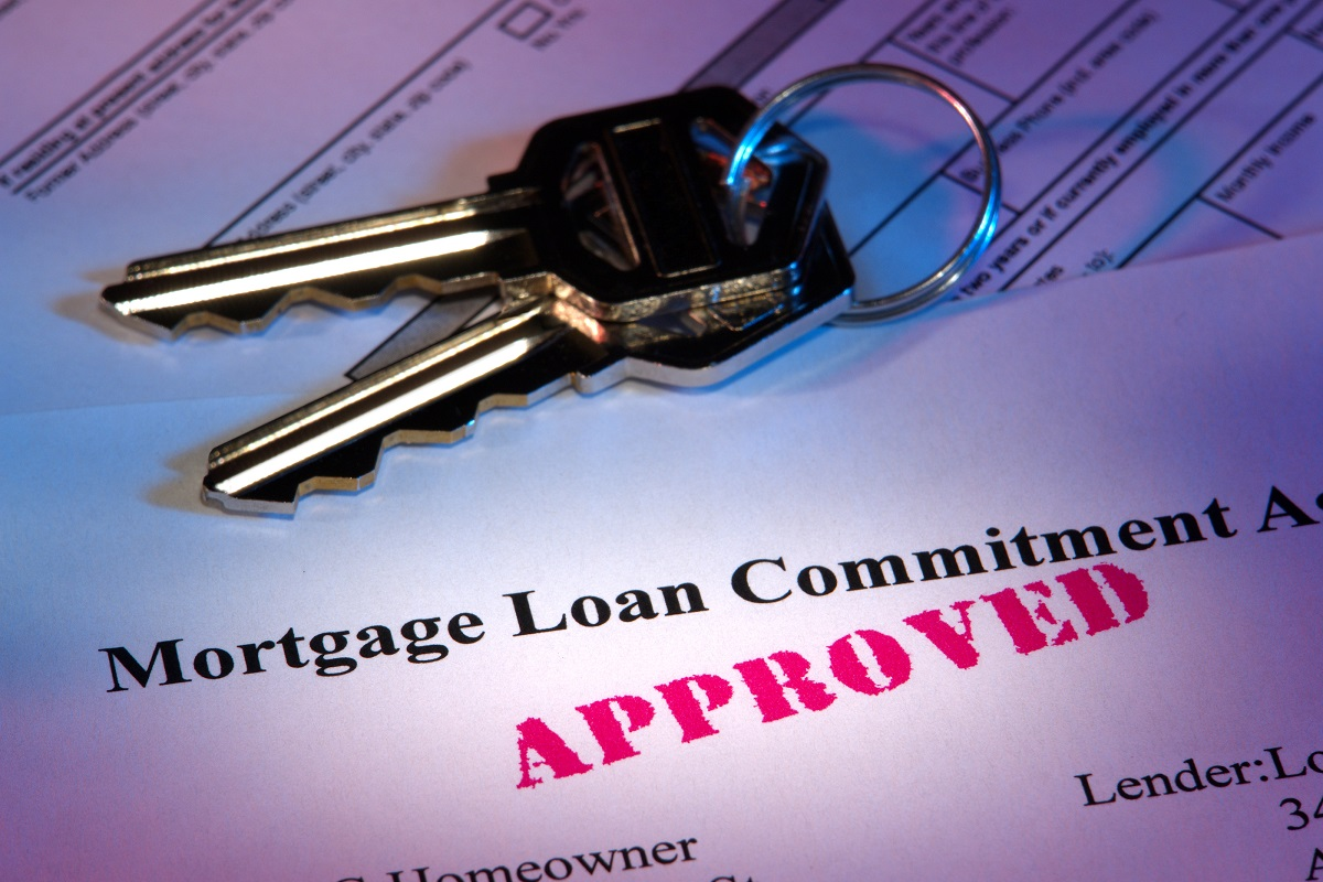 Certificate of eligibility va home loans certificate of eligibility image xflitez Choice Image