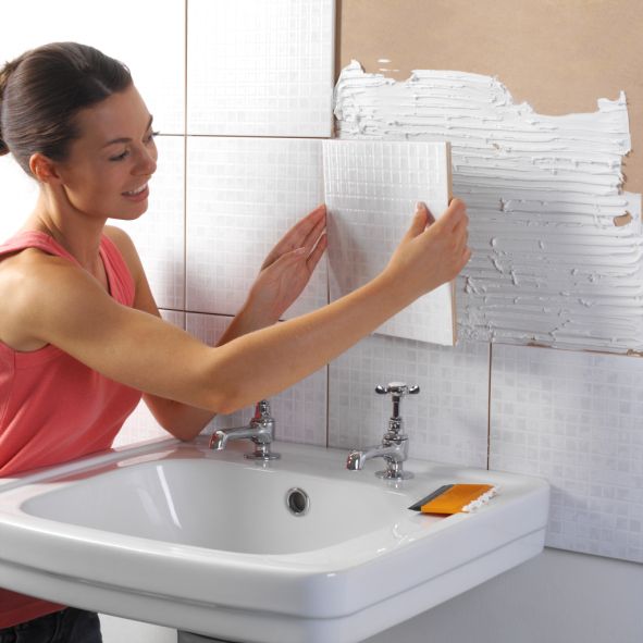 Tips for Remodeling Image