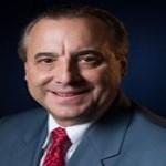 Enrico J Casatelli, Sr.