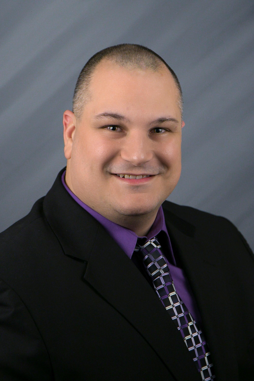 Michael L DeChristofano