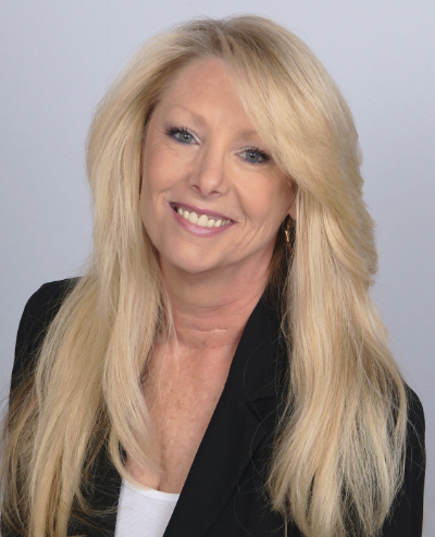 Nancy J Ernst
