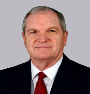 Thomas Francis Gildea