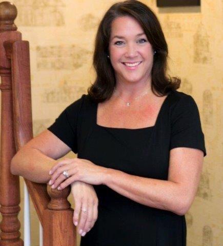 Lisa M. Ciasulli