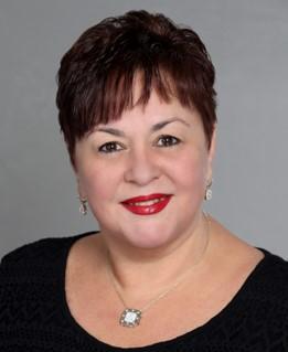 Malvina Schwartz