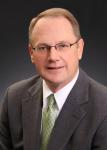 Richard Frederick Moller