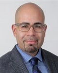 Abdias Daniel Ramos