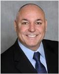 George J Rizzo