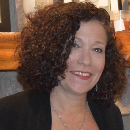 Susan Beth Rollet