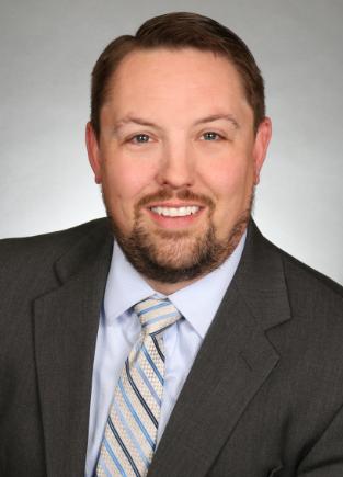 Shawn Jensen