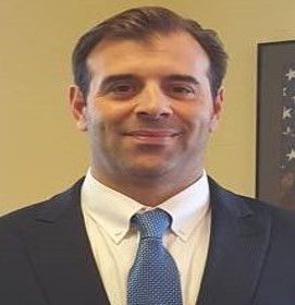 Michael Tuman