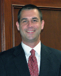 Craig Isadore Weisfeld