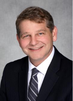 Michael Joseph Schwartz
