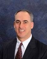 Gary Michael Freedman
