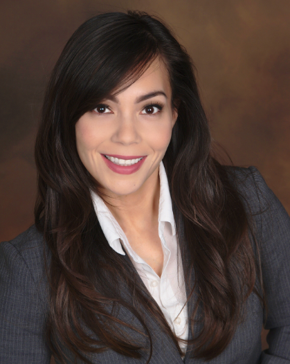 Jennifer Miya Hicks
