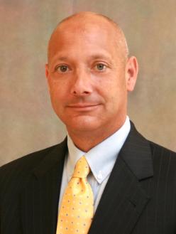 Glen Kirsinger