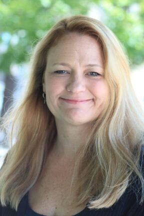 Lori Hassell