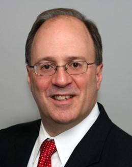 Paul V Magliano