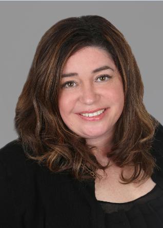 Daneen Marie McGinley