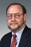 Paul Loscot Olenick