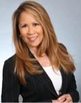 Carolyn Marie Stalzer